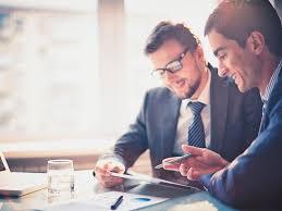 Você sabe como fazer o marketing de sua contabilidade? 8