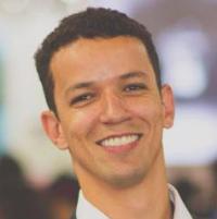 Mario Meireles