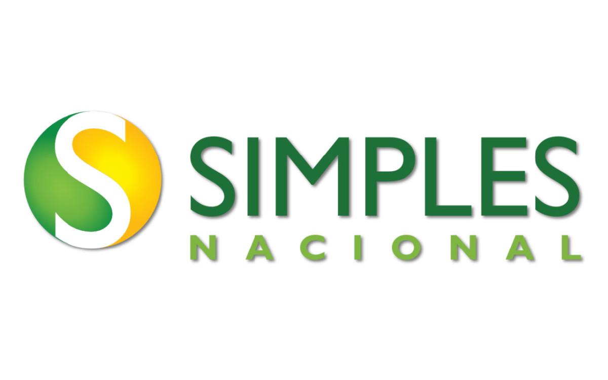 SIMPLES-NACIONAL-020117